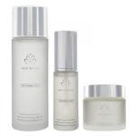 ミライダ NMN配合化粧水、美容液、クリームセット