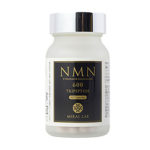 NMN+トリペプチド